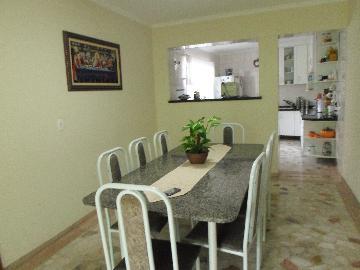 Comprar Casas / em Bairros em Sorocaba apenas R$ 750.000,00 - Foto 6
