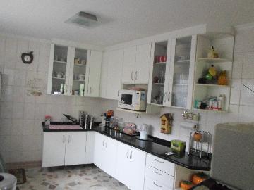 Comprar Casas / em Bairros em Sorocaba apenas R$ 750.000,00 - Foto 7