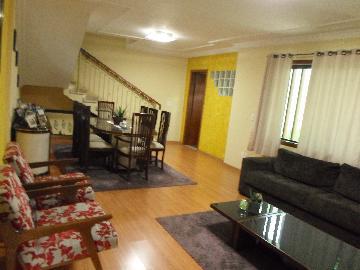 Comprar Casas / em Bairros em Sorocaba apenas R$ 750.000,00 - Foto 4