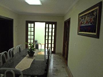 Comprar Casas / em Bairros em Sorocaba apenas R$ 750.000,00 - Foto 5