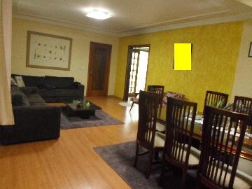 Comprar Casas / em Bairros em Sorocaba apenas R$ 750.000,00 - Foto 3