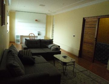 Comprar Casas / em Bairros em Sorocaba apenas R$ 750.000,00 - Foto 10