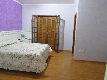 Comprar Casas / em Bairros em Sorocaba apenas R$ 750.000,00 - Foto 15