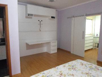 Comprar Casas / em Bairros em Sorocaba apenas R$ 750.000,00 - Foto 16