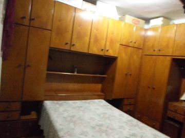 Comprar Casas / em Bairros em Sorocaba apenas R$ 750.000,00 - Foto 21