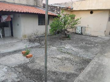 Comprar Casas / em Bairros em Sorocaba apenas R$ 750.000,00 - Foto 23
