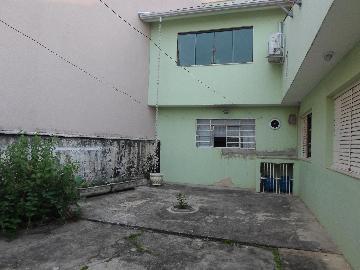 Comprar Casas / em Bairros em Sorocaba apenas R$ 750.000,00 - Foto 22