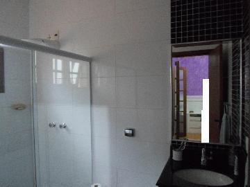 Comprar Casas / em Bairros em Sorocaba apenas R$ 750.000,00 - Foto 18
