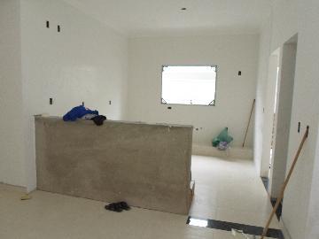 Comprar Casas / em Condomínios em Sorocaba apenas R$ 700.000,00 - Foto 3