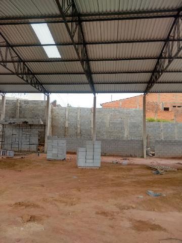 Alugar Comercial / Galpões em Votorantim apenas R$ 4.500,00 - Foto 3