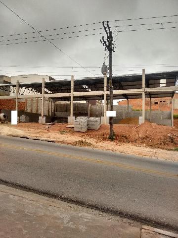Alugar Comercial / Galpões em Votorantim. apenas R$ 4.500,00