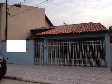 Alugar Casas / em Bairros em Sorocaba. apenas R$ 700.000,00