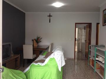 Comprar Casa / em Bairros em Sorocaba R$ 700.000,00 - Foto 2