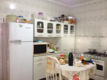 Comprar Casa / em Bairros em Sorocaba R$ 700.000,00 - Foto 3