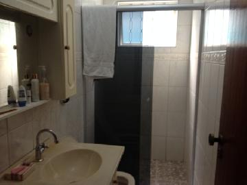 Comprar Casa / em Bairros em Sorocaba R$ 700.000,00 - Foto 5