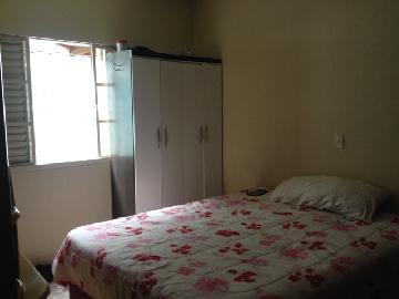 Comprar Casa / em Bairros em Sorocaba R$ 700.000,00 - Foto 6
