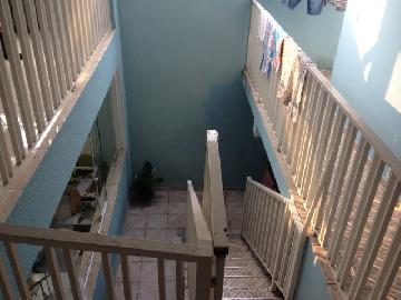 Comprar Casa / em Bairros em Sorocaba R$ 700.000,00 - Foto 11
