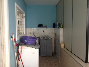 Comprar Casa / em Bairros em Sorocaba R$ 700.000,00 - Foto 9