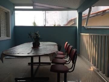 Comprar Casa / em Bairros em Sorocaba R$ 700.000,00 - Foto 12