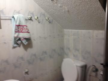 Comprar Casa / em Bairros em Sorocaba R$ 700.000,00 - Foto 18