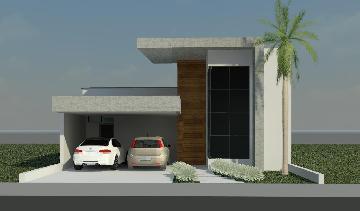 Alugar Casas / em Condomínios em Sorocaba. apenas R$ 700.000,00
