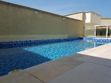 Alugar Apartamento / Padrão em Sorocaba R$ 1.200,00 - Foto 17