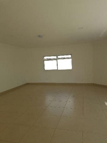 Alugar Apartamento / Padrão em Sorocaba R$ 1.200,00 - Foto 16