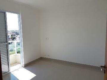 Alugar Apartamento / Padrão em Sorocaba R$ 1.200,00 - Foto 10
