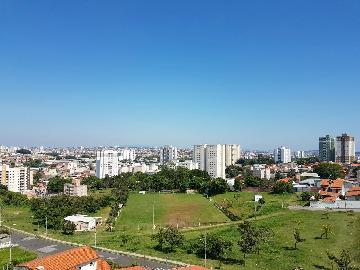 Alugar Apartamento / Padrão em Sorocaba R$ 1.200,00 - Foto 5