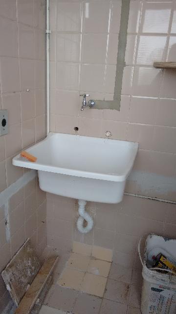 Alugar Apartamento / Padrão em Sorocaba R$ 700,00 - Foto 14