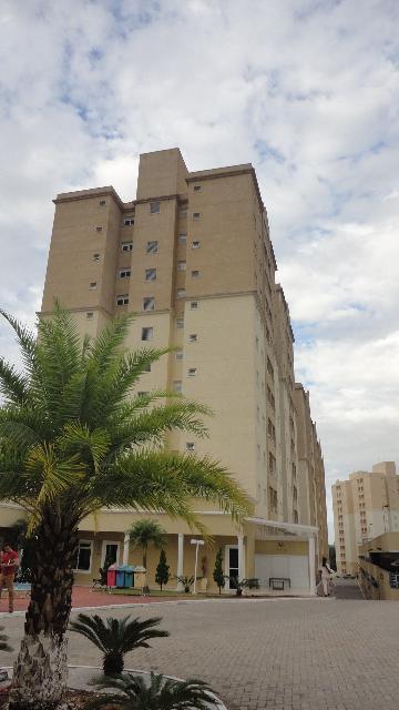 Comprar Apartamento / Padrão em Votorantim R$ 250.000,00 - Foto 2