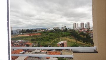 Comprar Apartamento / Padrão em Votorantim R$ 250.000,00 - Foto 5