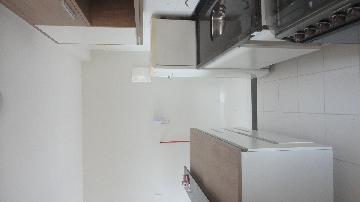 Comprar Apartamento / Padrão em Votorantim R$ 250.000,00 - Foto 9