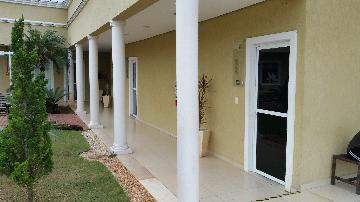 Comprar Apartamento / Padrão em Votorantim R$ 250.000,00 - Foto 19