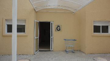 Comprar Apartamento / Padrão em Votorantim R$ 250.000,00 - Foto 26