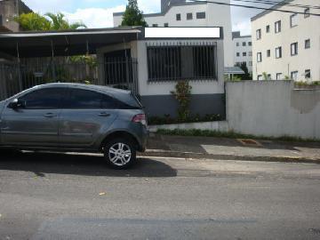 Alugar Apartamentos / Apto Padrão em Sorocaba. apenas R$ 185.000,00