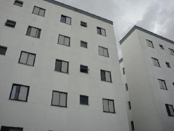 Alugar Apartamento / Padrão em Sorocaba R$ 900,00 - Foto 2