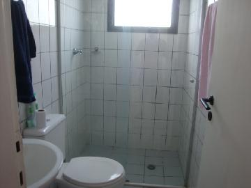 Alugar Apartamento / Padrão em Sorocaba R$ 900,00 - Foto 10
