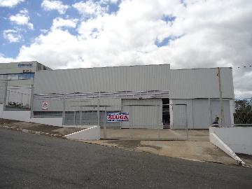 Sorocaba Eden Comercial Locacao R$ 23.000,00  Area do terreno 2300.00m2