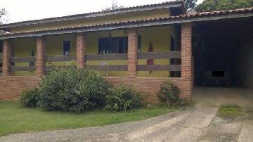 Comprar Rurais / Chácaras em Araçoiaba da Serra apenas R$ 310.000,00 - Foto 1
