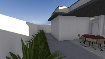Alugar Casas / em Condomínios em Sorocaba. apenas R$ 585.000,00