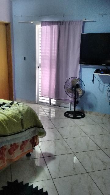 Comprar Casa / em Bairros em Sorocaba R$ 250.000,00 - Foto 17