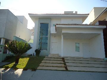 Votorantim Condominio Aldeia da Mata Casa Locacao R$ 4.900,00 Condominio R$360,00 4 Dormitorios 4 Vagas
