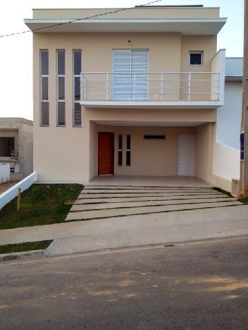 Alugar Casas / em Condomínios em Sorocaba. apenas R$ 440.000,00