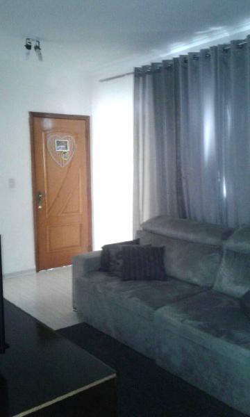 Comprar Apartamento / Cobertura em Votorantim R$ 321.000,00 - Foto 2