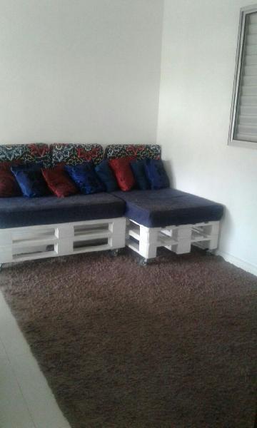 Comprar Apartamento / Cobertura em Votorantim R$ 321.000,00 - Foto 3