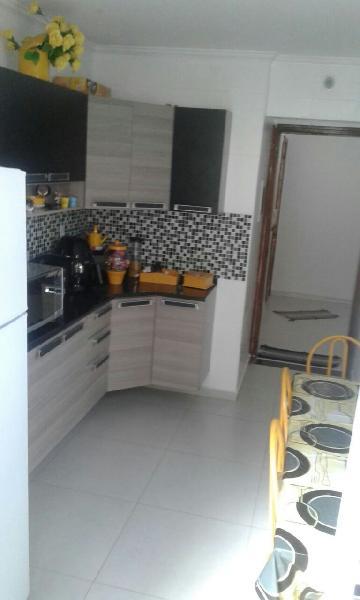 Comprar Apartamento / Cobertura em Votorantim R$ 321.000,00 - Foto 4