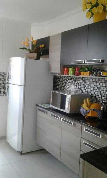 Comprar Apartamento / Cobertura em Votorantim R$ 321.000,00 - Foto 5