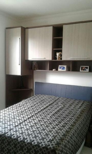 Comprar Apartamento / Cobertura em Votorantim R$ 321.000,00 - Foto 6