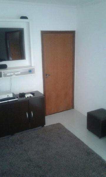 Comprar Apartamento / Cobertura em Votorantim R$ 321.000,00 - Foto 9